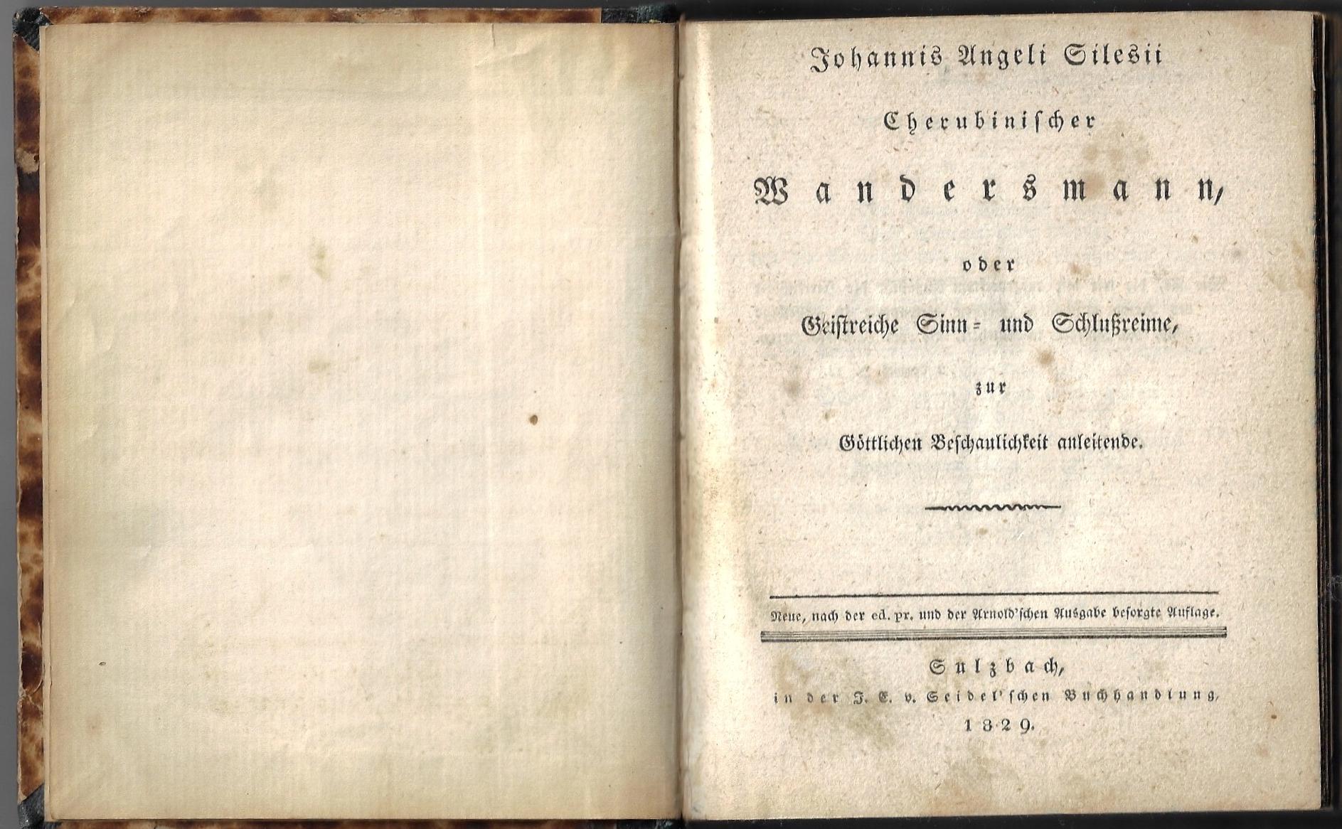 Skeen  Official Handbook & Catalogue of the Ceylon Court.