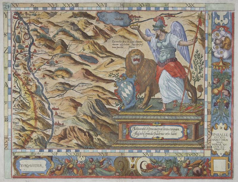 Apian  Justura rubit est prius aut praes Jantius unguam..