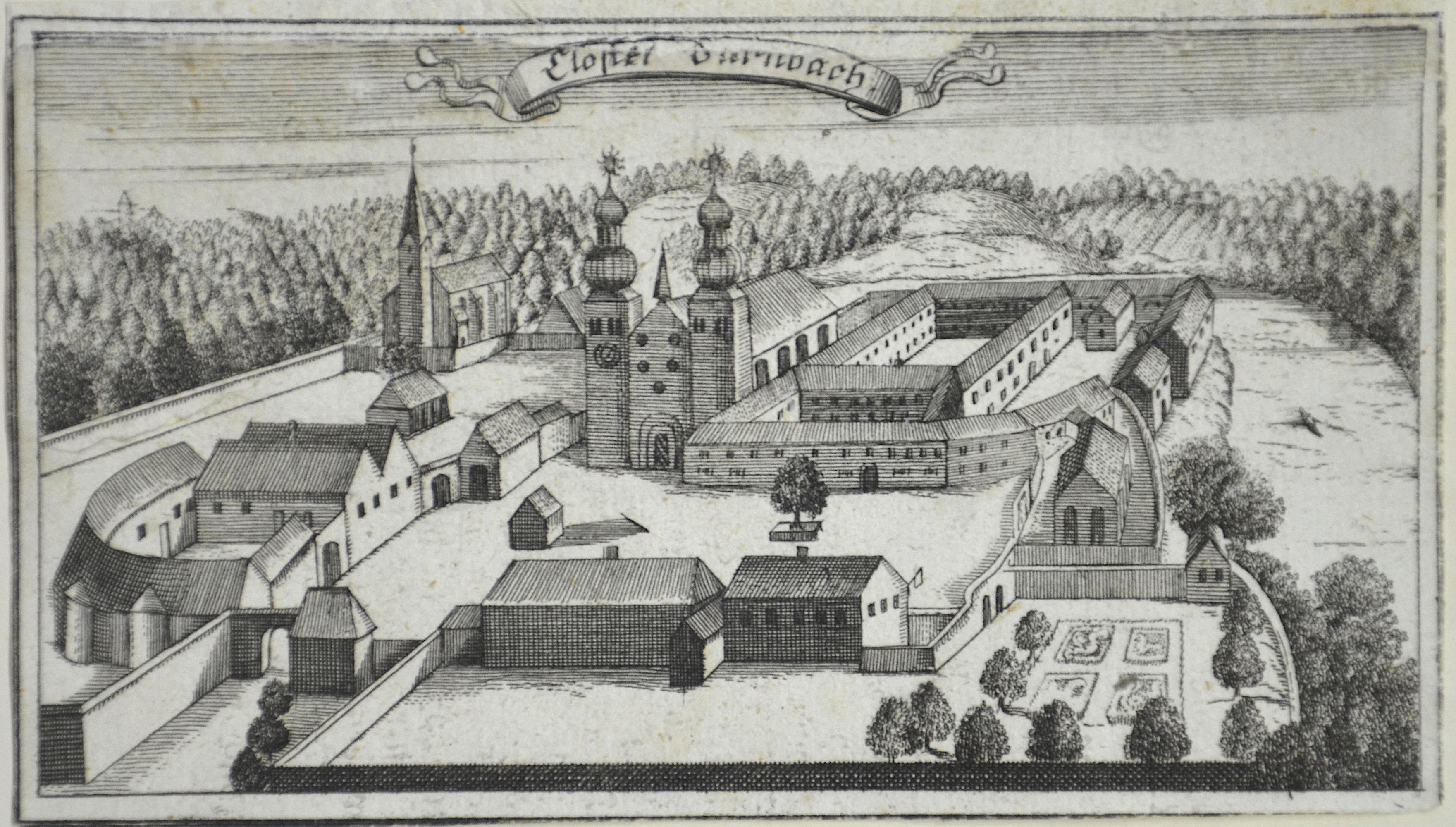Ertl  Closter Birnbach