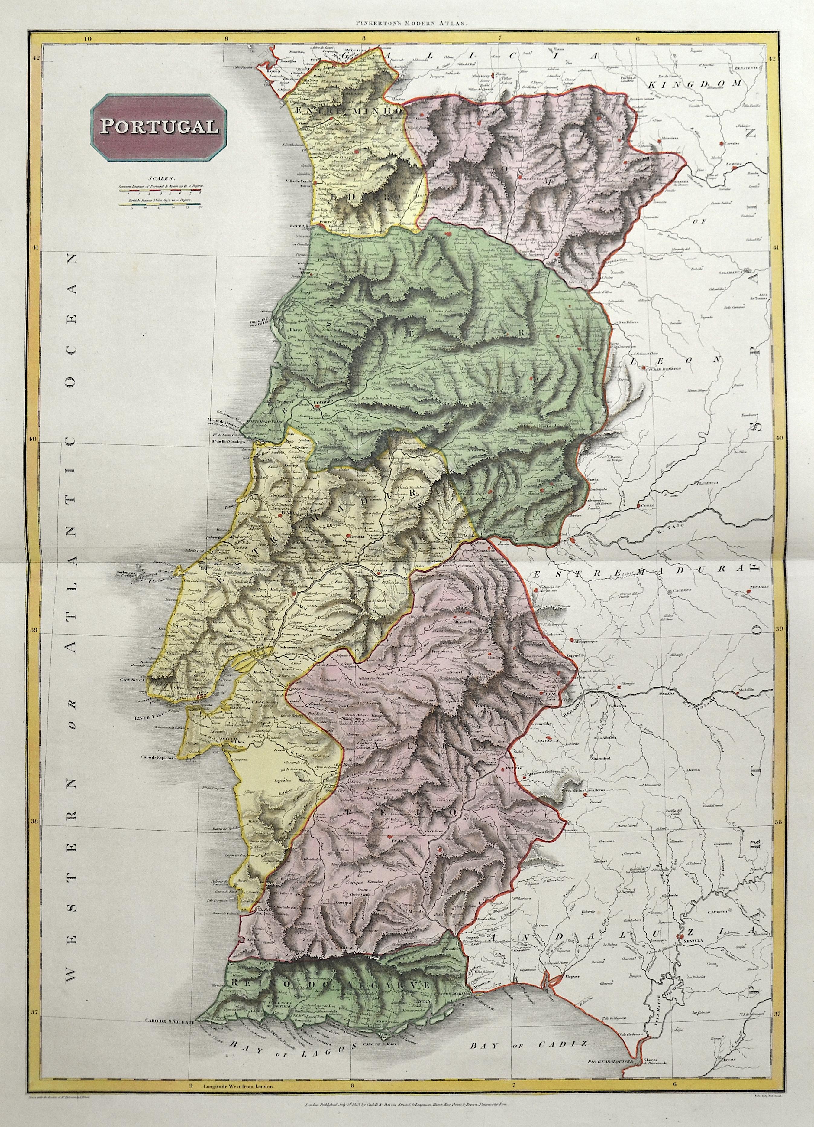 Neele  Portugal