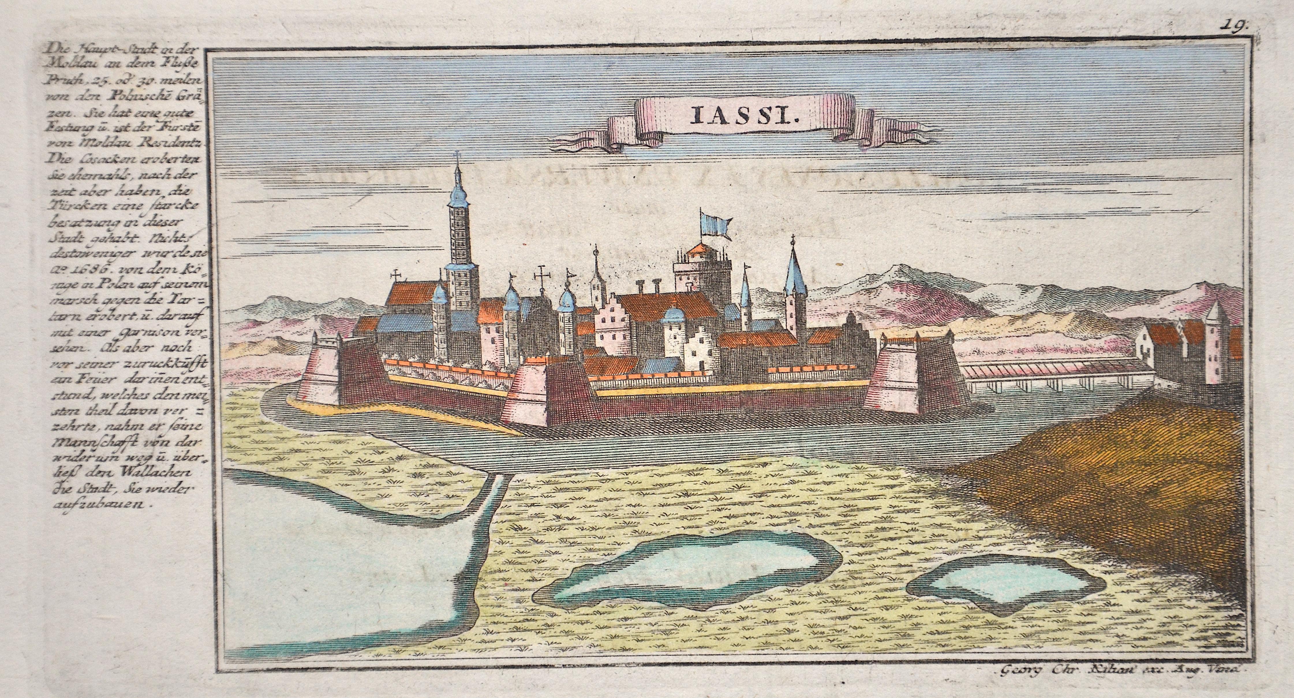 1708 Iassi.