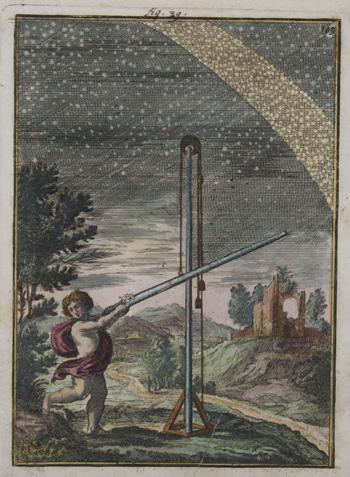Mallet Alain Manesson Fig. 39